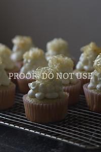 Cakes - 0009