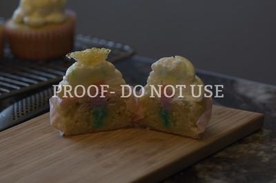 Cakes - 0012