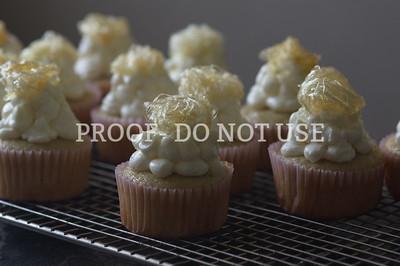 Cakes - 0006