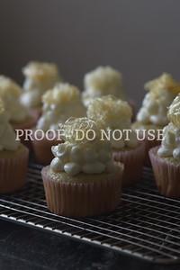 Cakes - 0008