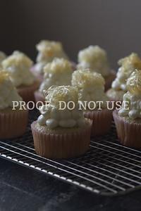 Cakes - 0004