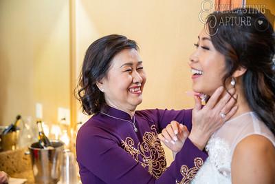 Trang and Michael- 0043