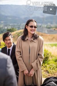 Trang and Michael- 0025