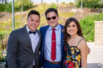 Trang and Michael- 0013