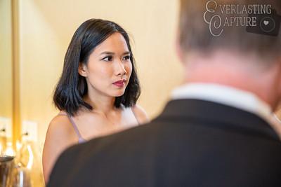 Trang and Michael- 0033