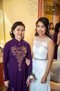 Trang and Michael- 0038