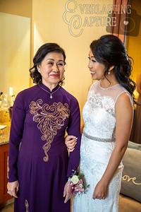 Trang and Michael- 0039