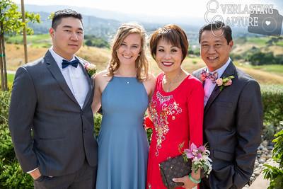 Trang and Michael- 0026