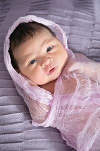 Lilah Newborn-28