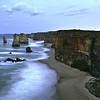 The Apostles, Victoria, Australia