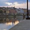 Italy, Firenze