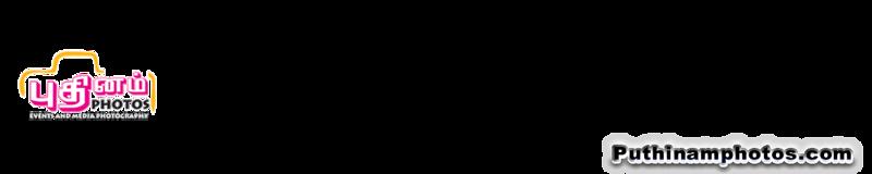 PUTHINAMPHOTOS-555