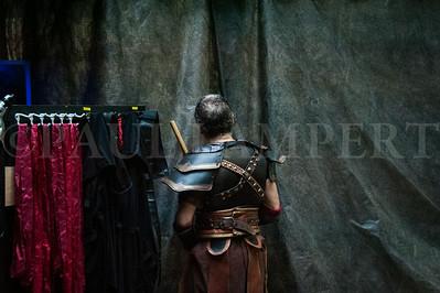 Titus (27 of 47)