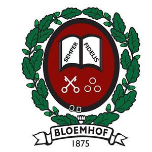 Bloemhof Hoër Meisieskool