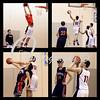 Basketball Pics