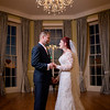 Wedding Photography at Brooks Country House, set between Hereford and Ross on Wye