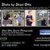 Action Shots Ad