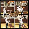Kennedale Wildcat Basketball 2013-2014