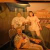 Cape Hatteras NC  June 1996