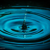 Water Droplets 1