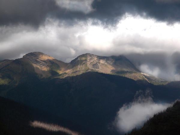 Glacier_mountain1