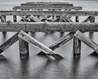 Kent Bridge 4122