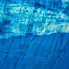 Blue Study 280
