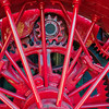 Red Wheel 1226