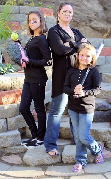 3 Ladies and Love Kameron Smile.jpg