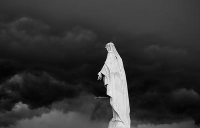 The Heavens 2013