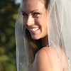Bridal Portraits at Colonial Heritage in Williamsburg