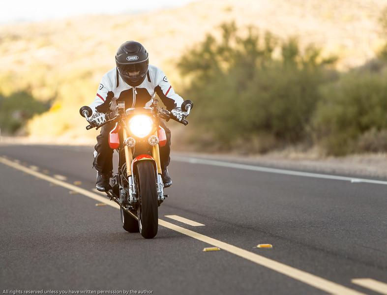 Ducati-bikeexif-1