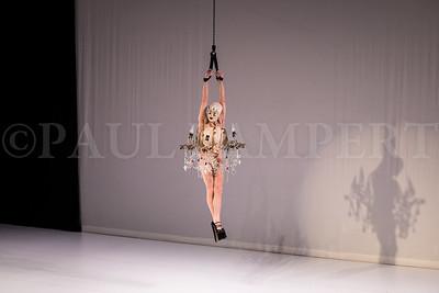 chandelier-9