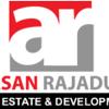 ARASAN-REAL-ESTATE-2016-A