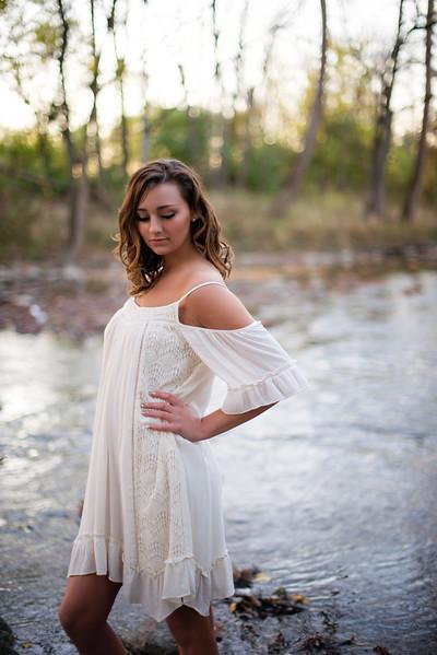 Abby-Senior23
