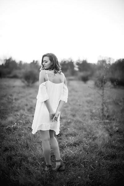 Abby-Senior32