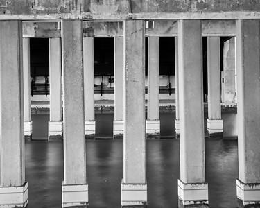Columns 6160