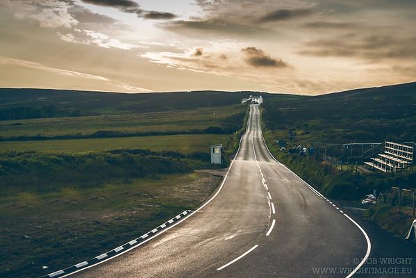 Isle of Man, Creg Ny Baa
