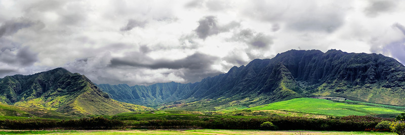 Ka'ena Point (Oahu)