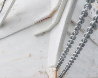 Chains 5907