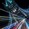 Tower Bridge Lasers
