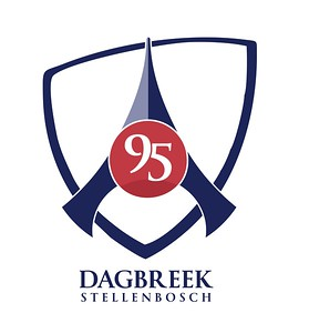 Dagbreek Manskoshuis