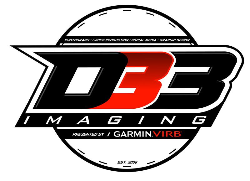DB3SponorsLogo