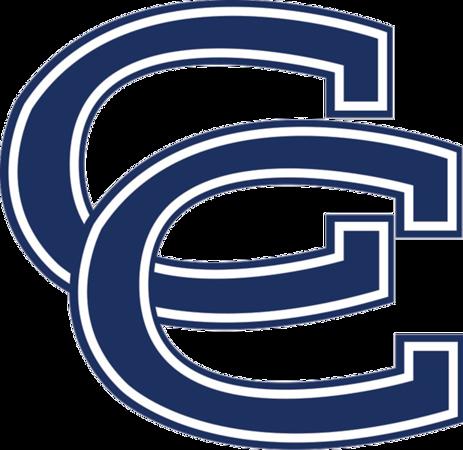 2016-17 CCHS Sports