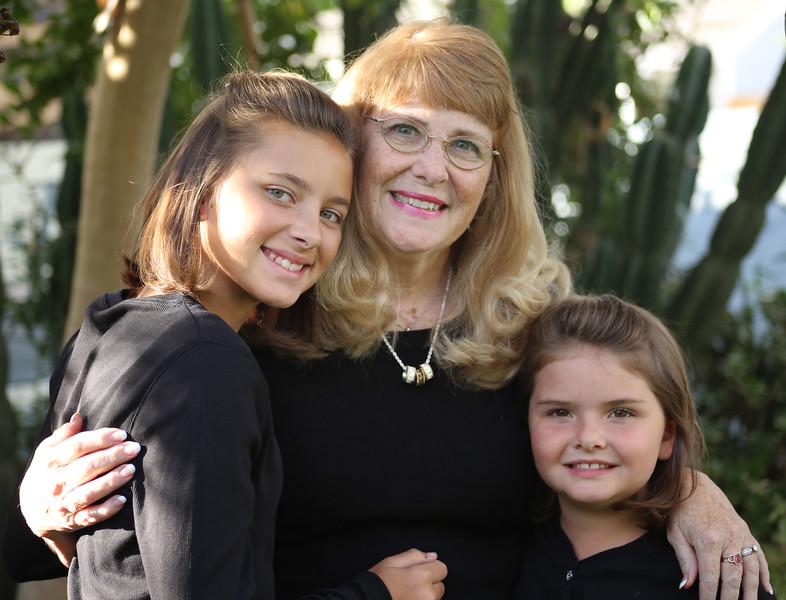 3 Generations_Ladies 1.jpg