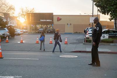 Street Scene #1503