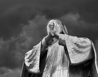 Mary 2013