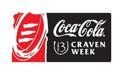 Coca Cola U13 Cravenweek 2016