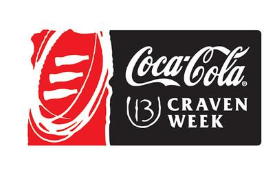 Coca Cola U13 Cravenweek 2016
