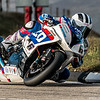William Dunlop,  TT Races